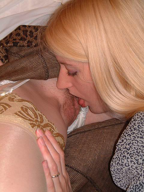 nikki_and_natasha-108